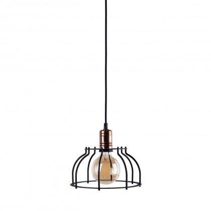 Workshop 6335 - Nowodvorski - lampa wisząca nowoczesna - 6335 - tanio - promocja - sklep