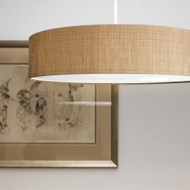 Turda ⌀65 8950 - Nowodvorski - lampa wisząca nowoczesna