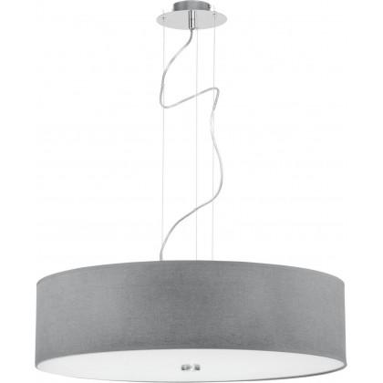 Viviane Gray Iii 6773 - Nowodvorski - lampa wisząca nowoczesna - 6773 - tanio - promocja - sklep