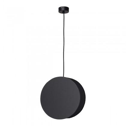 Wheel Black I 9033 - Nowodvorski - lampa wisząca nowoczesna - 9033 - tanio - promocja - sklep