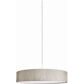 Turda ⌀65 8947 - Nowodvorski - lampa wisząca nowoczesna