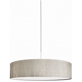 Turda ⌀50 8946 - Nowodvorski - lampa wisząca nowoczesna