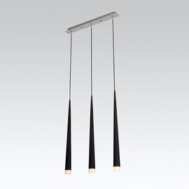 Stylo 3 - Azzardo - lampa wisząca