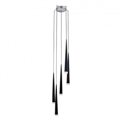 Stylo 5 - Azzardo - lampa wisząca