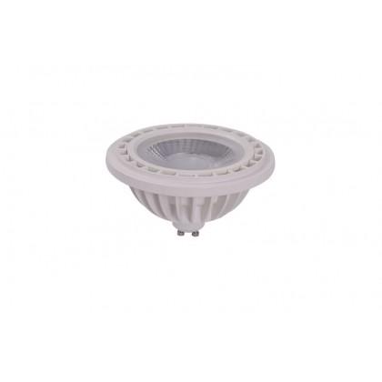 Żarówka LED WiFi ES111 White 3000K 15W AZzardo Smart - Azzardo - smart home - AZ3362 - tanio - promocja - sklep