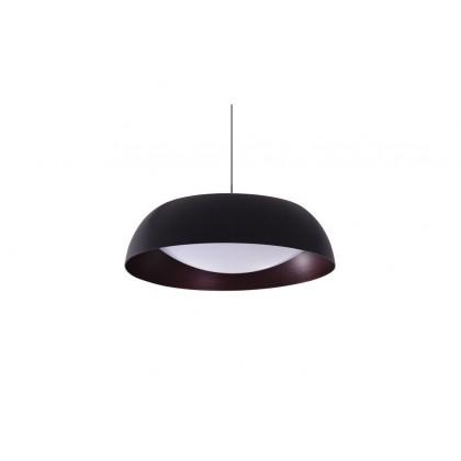 Lenox Pendant 40 SMART CCT - Azzardo - lampa wisząca - AZ3147 - tanio - promocja - sklep