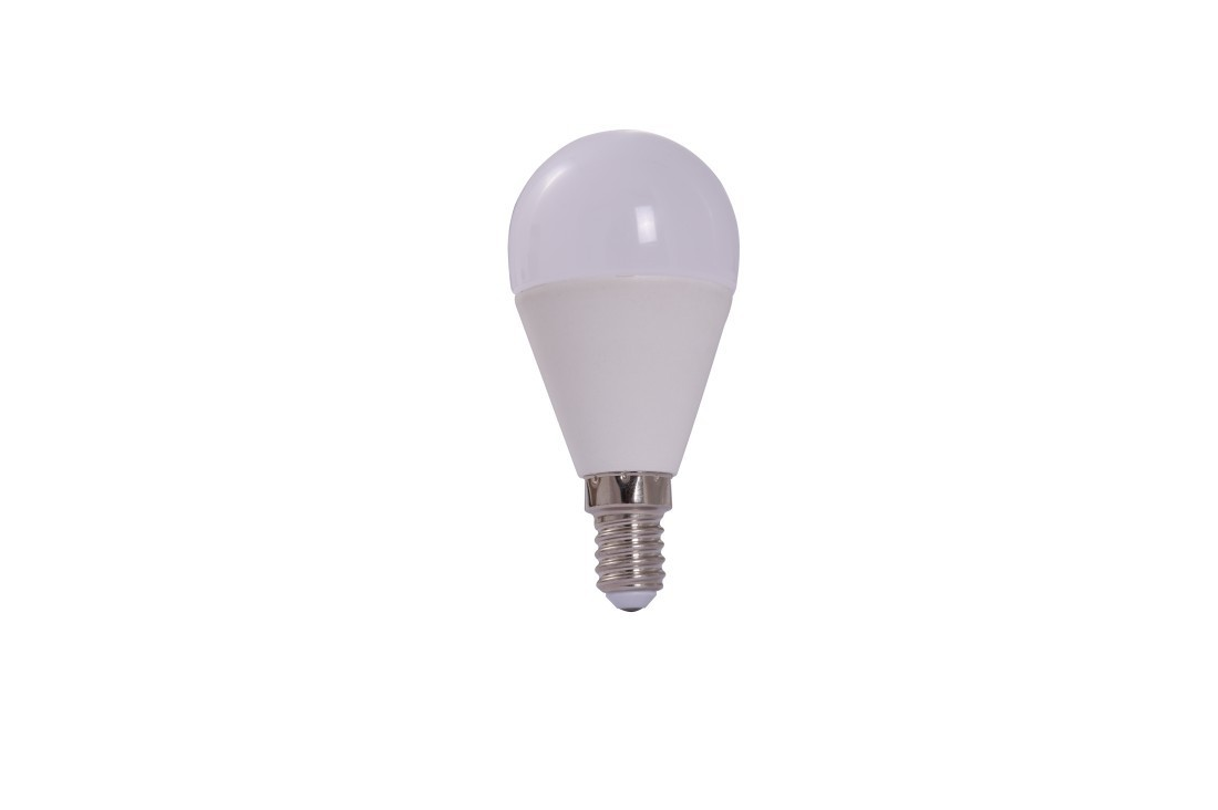 Żarówka LED WiFi E14 Bulb 5W AZzardo Smart - Azzardo - smart home