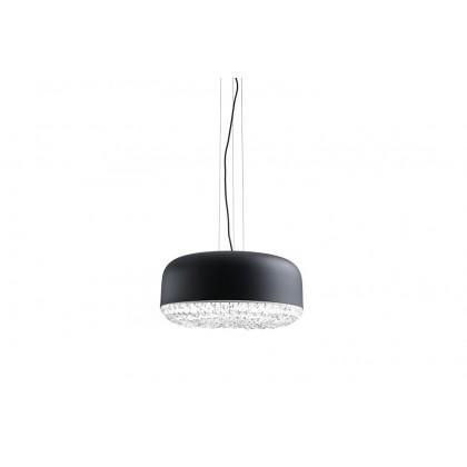 Tarant 48 - Azzardo - lampa wisząca - AZ3162 - tanio - promocja - sklep