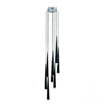 Stylo 8 - Azzardo - lampa wisząca