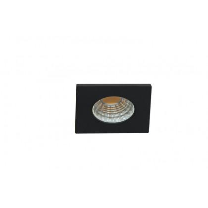 Fill 5W S 3000K - Azzardo - oprawa wpuszczana - AZ3379 - tanio - promocja - sklep