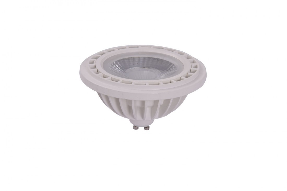 Żarówka LED WiFi ES111 White 11W AZzardo Smart - Azzardo - smart home