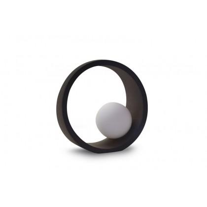 Newton A table - Azzardo - lampa stołowa - AZ3461 - tanio - promocja - sklep