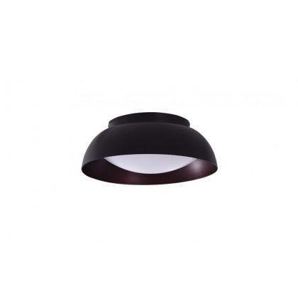 Lenox Top 40 SMART CCT - Azzardo - plafon - AZ3145 - tanio - promocja - sklep