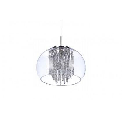Rego 1 - Azzardo - lampa wisząca - AZ3081 - tanio - promocja - sklep