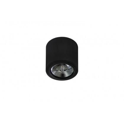 Alix 230V - Azzardo - kinkiet natynkowy - AZ3540 - tanio - promocja - sklep