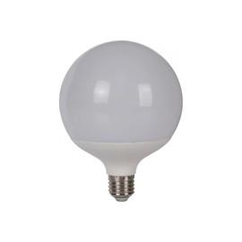 Żarówka LED WiFi E27 Globe 15W AZzardo Smart - Azzardo - smart home