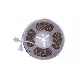WiFi LED Lightstrip 1,5m AZzardo Smart - Azzardo - smart home