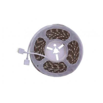 WiFi LED Lightstrip 1,5m AZzardo Smart - Azzardo - smart home - AZ3475 - tanio - promocja - sklep