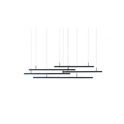 Merlo DIMM - Azzardo - lampa wisząca - AZ3184 - tanio - promocja - sklep