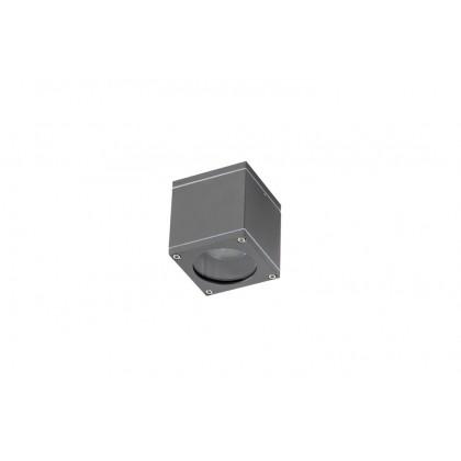 Joe Square - Azzardo - lampa zewnętrzna - AZ3323 - tanio - promocja - sklep