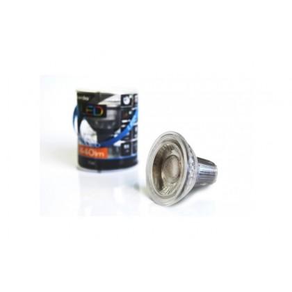 Żarówka LED 7W GU10 DIMM 4000K - Azzardo - zarowki led - LL210074 - tanio - promocja - sklep