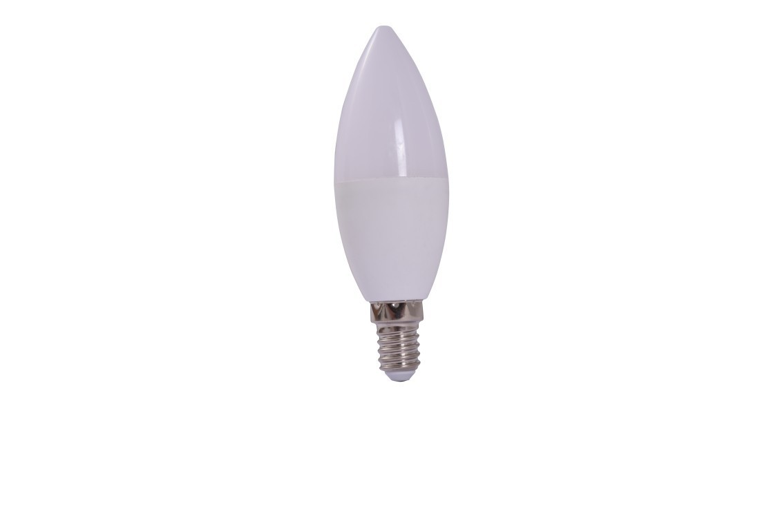 Jaką żarówkę LED wybrać do piwnicy czy garażu