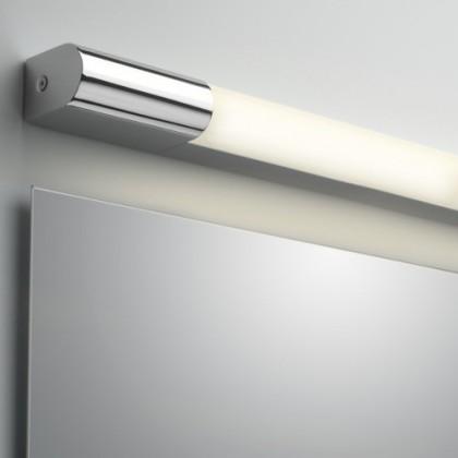 Palermo 600 24W - Astro - kinkiet łazienkowy