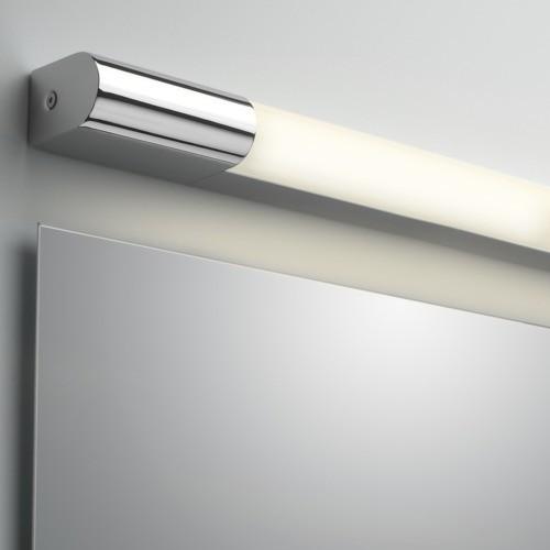 Palermo 600 24W - Astro - kinkiet łazienkowy do toaletki