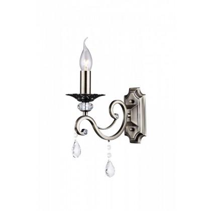 Grace Bronze - Maytoni - kinkiet klasyczny - RC247-WL-01-R - tanio - promocja - sklep
