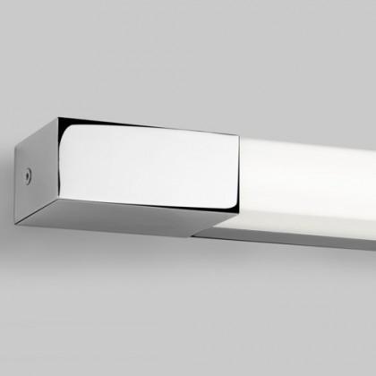Romano 1200 LED - Astro - kinkiet łazienkowy - 0991 - tanio - promocja - sklep
