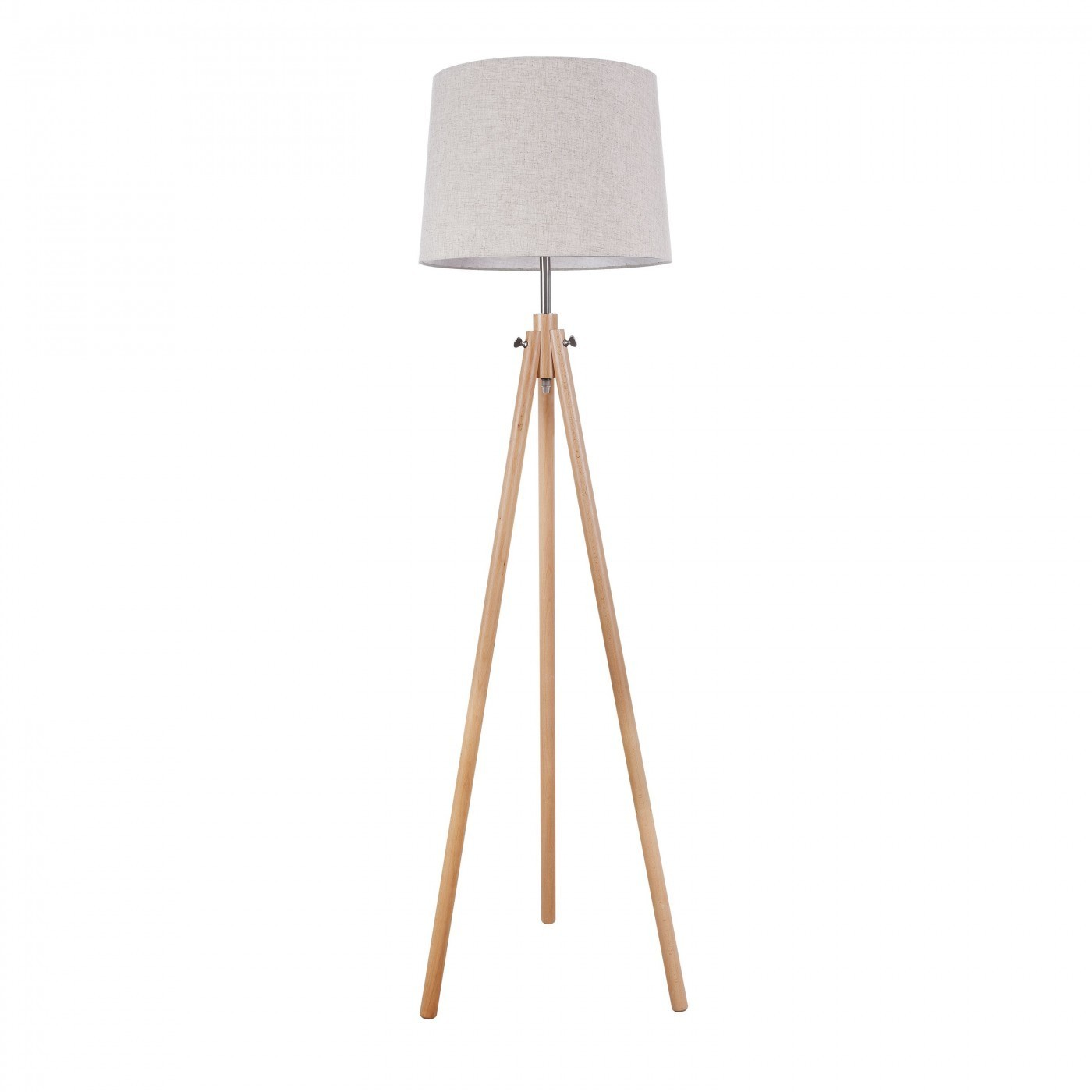Calvin - Maytoni - lampa podłogowa nowoczesna