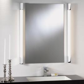 Romano 1200 LED - Astro - kinkiet łazienkowy
