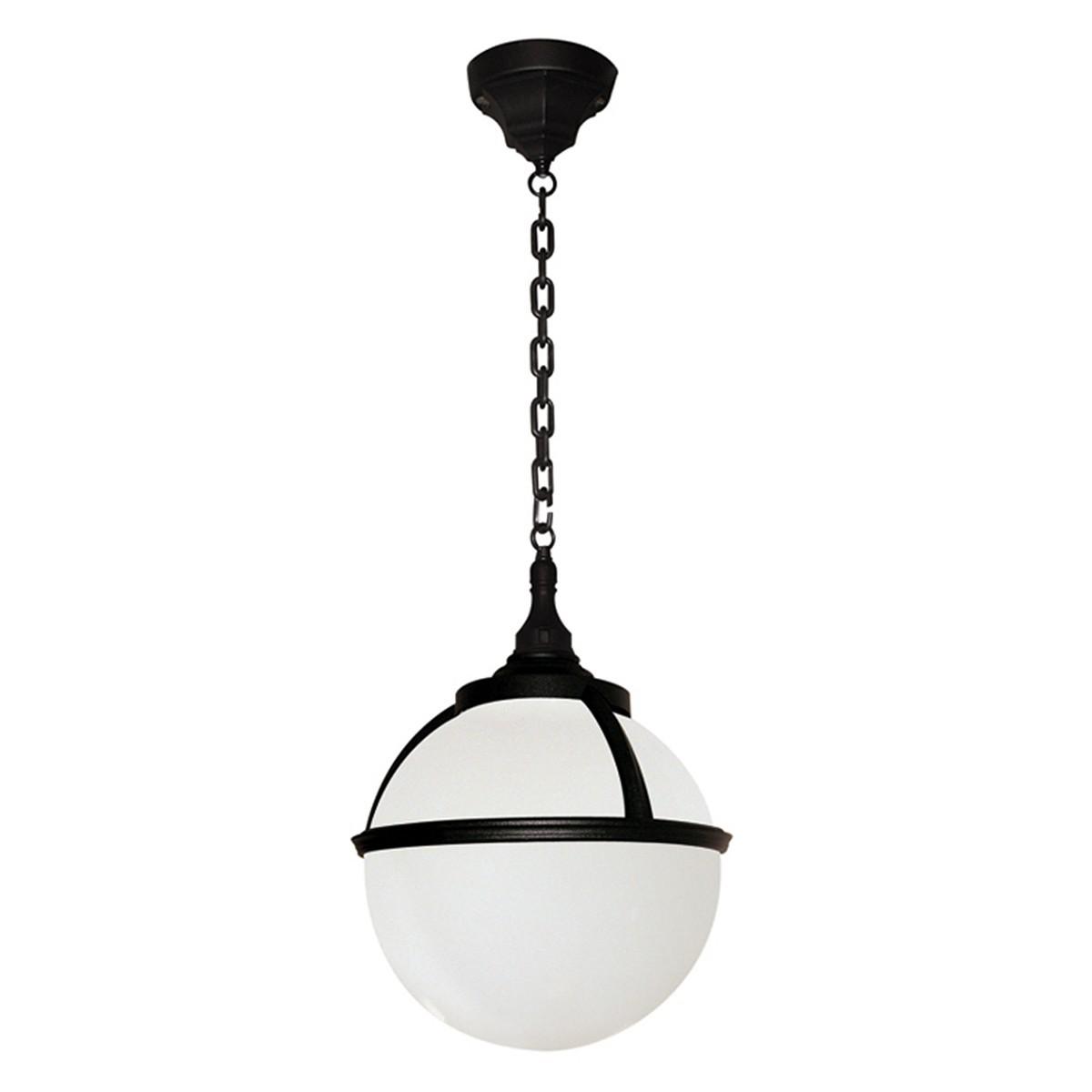 Lampa na balkon, gdzie i jak zamontować