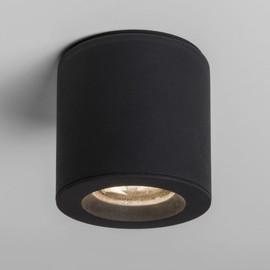 Kos Round - Astro - lampa sufitowa
