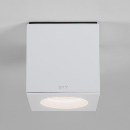 Kos Square - Astro - lampa sufitowa