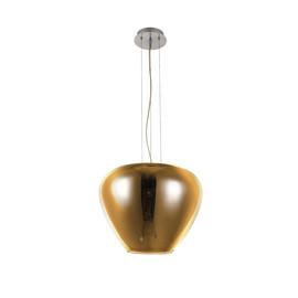 Baloro L - Azzardo - lampa wisząca
