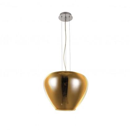 Baloro L - Azzardo - lampa wisząca - AZ3179 - tanio - promocja - sklep
