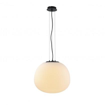 Felipe 45 - Azzardo - lampa wisząca - AZ3182 - tanio - promocja - sklep