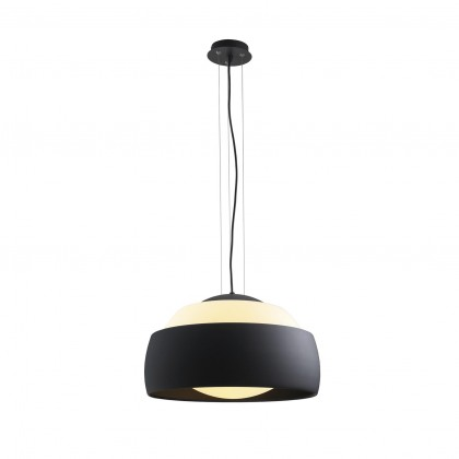 Genoa - Azzardo - lampa wisząca - AZ3164 - tanio - promocja - sklep