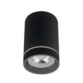 Bill 10W - Azzardo - plafon natynkowy