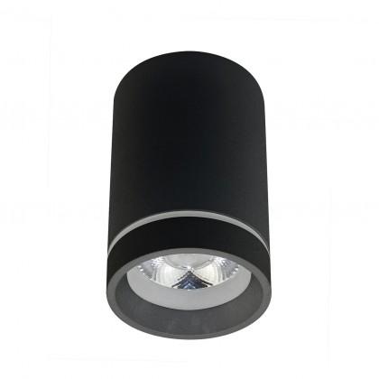 Bill 10W - Azzardo - kinkiet natynkowy - AZ3376 - tanio - promocja - sklep