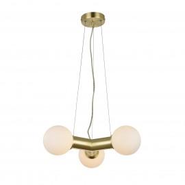 Pope - Azzardo - lampa wisząca