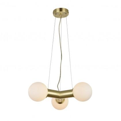 Pope - Azzardo - lampa wisząca - AZ3170 - tanio - promocja - sklep