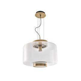 Sorel - Azzardo - lampa wisząca