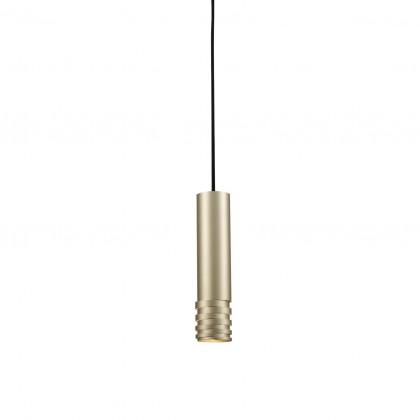 Locus L pendant - Azzardo - lampa wisząca - AZ3130 - tanio - promocja - sklep