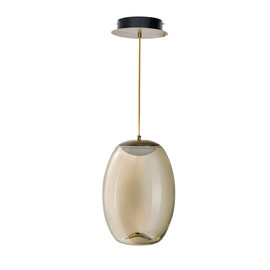 Helena B - Azzardo - lampa wisząca