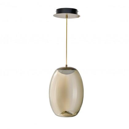 Helena B - Azzardo - lampa wisząca - AZ3342 - tanio - promocja - sklep