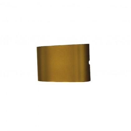 Ginna 3 - Azzardo - lampa zewnętrzna - AZ3485 - tanio - promocja - sklep