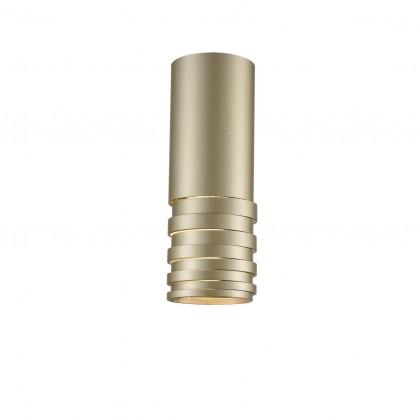 Locus - Azzardo - lampa wisząca - AZ3127 - tanio - promocja - sklep