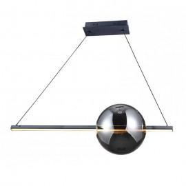 Sandra 1 DIMM - Azzardo - lampa wisząca